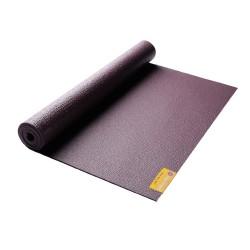 Коврик для йоги Eco-Rich Yoga Mat, 188см*61см*3мм, США