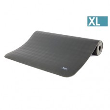 """Каучуковый коврик для йоги """"ЭкоПро XL"""" 60см*200см* 4мм, Бодхи, Германия"""