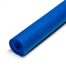 Килимок для йоги ЕКСТРА (Extra) 60см*220см*4.6мм, Німеччина