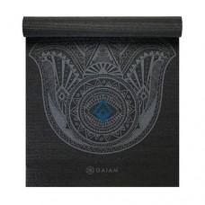 Коврик для йоги HAMSA YOGA MAT, Gaiam