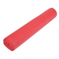 Коврик для йоги Классика PVC, 61см*173см*4 мм, Китай
