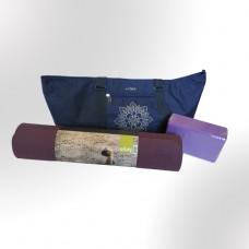Набор для йоги «Lotus»