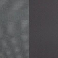 Йога мат Лотус Про (Lotus Pro) 60см*183см*6 мм, Бодхі, Німеччина