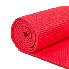"""Килимок для йоги """"Практика"""" 60см*173см*5 мм, Китай"""