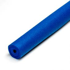 Коврик для йоги СПЕЦИАЛИСТ (Spezial) 60см*200см*2,9мм, Германия
