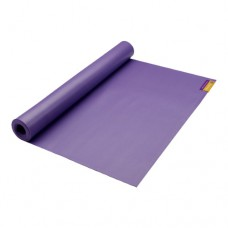Килимок для йоги Tapas Travel Yoga Mat, 173см*61см*1,5мм, США