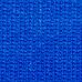 Легкий йога мат ТРЕВЕЛЛЕР (Traveller) 60см*180см*0,04см (370 гр.) , Германия фото