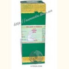Брахми Амла Таил - масло для волос, Jaggi, Индия, 200 мл