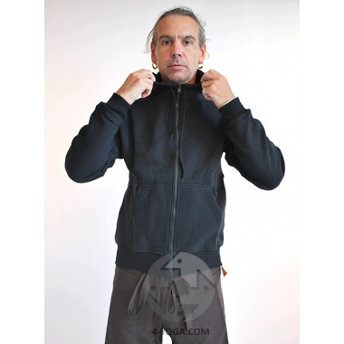 Куртка Джаграт, мужская фото