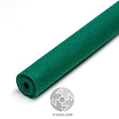 Коврик для йоги Spezial (Wunderlich): легкий, липкий, цепкий, длина 220 см