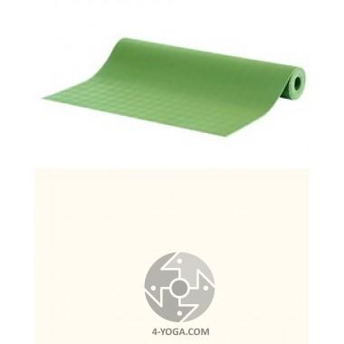 """Коврик для йоги """"ЭкоПро Тревел"""" 60см*185см* 1.3мм, Бодхи, Германия"""