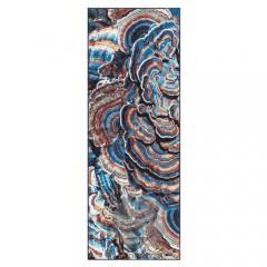 Йога полотенце (Йога-пад) Terrene 61см*172см* 1мм, Мандука, США-Корея