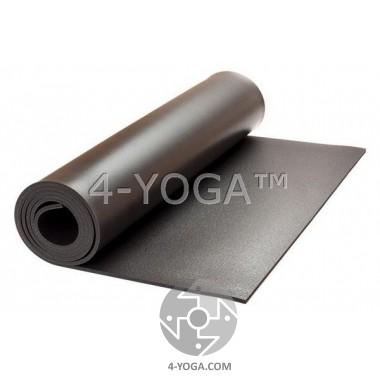"""Коврик для йоги  """"ПРОФИ"""" 100см*200см*7мм, Германия"""