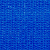 Ультратонкий коврик для йоги Traveller от Wunderlich, вес 370 гр., синий