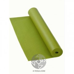Йога мат Ришикеш80 (Rishikesh Premium 80) 80см*200см* 4,5мм, Бодхи