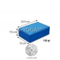 Йога-блок