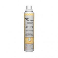 Кондиционер-ополаскиватель Royal Powder Желтый ирис и нарцисс, 0,75 л