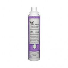 Кондиционер-ополаскиватель Royal Powder Шафран и орхидея, 0,75 л