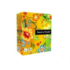 Стиральный порошок Royal Powder Color, 1 кг