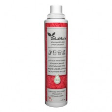 Кондиционер-ополаскиватель Royal Powder с фруктовым ароматом, 0,75 л