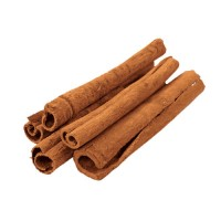 Палочки корицы, 50 гр., Индия