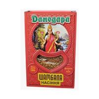 """Шамбала """"Дамодара"""", Индия, 100 гр."""