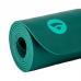 Каучуковий йога мат ЕкоПро (EcoPro) 60см*185см* 4мм, Бодхі фото