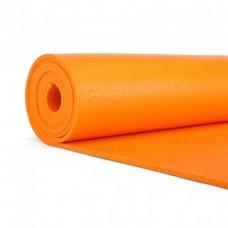 Йога мат Рішікеш80 (Rishikesh Premium 80) 80см*180см* 4,5мм, Бодхі