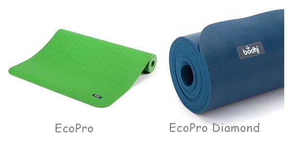 EcoPro EcoPro Diamond