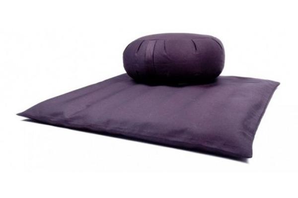 Набор подушек для медитации